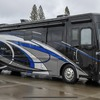 RV for Sale: 2019 ARIA 3901