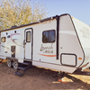 RV for Sale: 2015 LAUNCH ULTRA LITE 24RLS