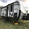 RV for Sale: 2017 CREEK SIDE 27DBHS