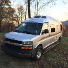 RV for Sale: 2008 210 - Popular