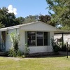 Mobile Home for Sale: 1986 Clar