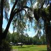 RV Lot for Rent: Snooze N Scoot RV Campground  , Webster, FL