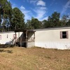 Mobile Home for Sale: GA, HAZLEHURST - 2009 BROADMORE single section for sale., Hazlehurst, GA