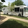RV for Sale: 2003 SEE YA 40F