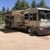 RV for Sale: 2005 KOUNTRY STAR 3907