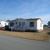 Mobile Home for Sale: Manufactured Home - Newport, NC, Newport, NC