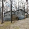 Mobile Home for Sale: Single Wide, Singlewide with Land - Pittsburg, MO, Pittsburg, MO