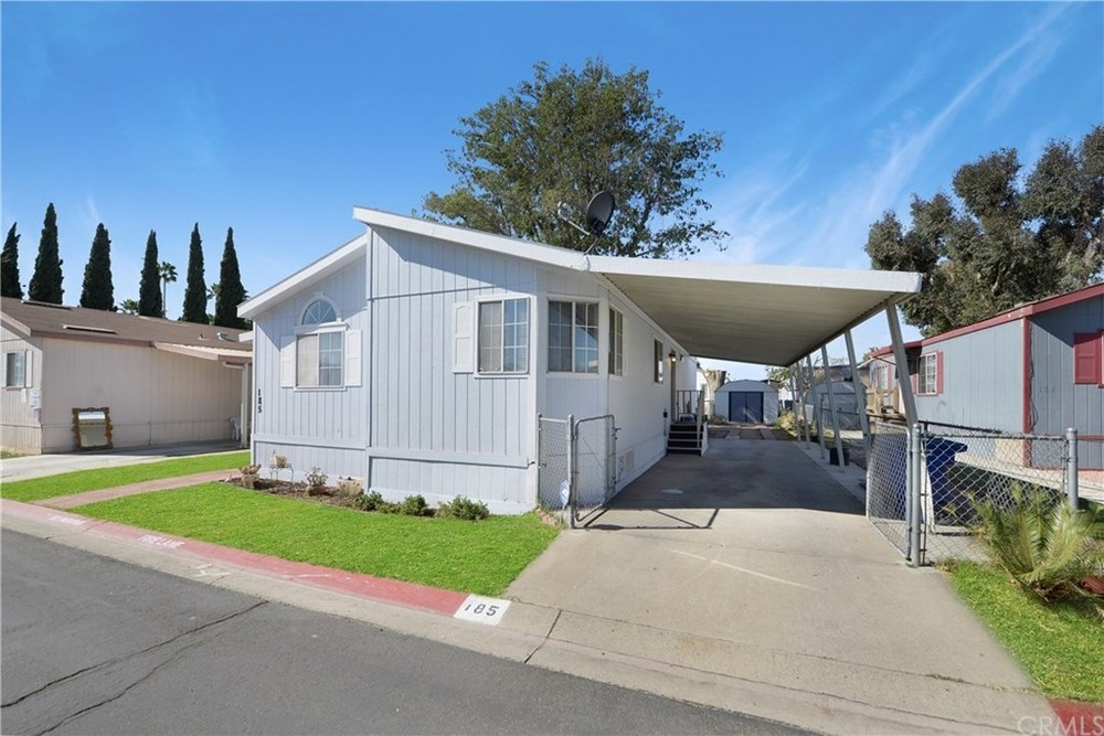 new double wide mobile homes for sale in oklahoma