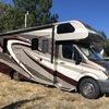 RV for Sale: 2015 SOLERA 24R