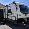 RV for Sale: 2018 SPRINTER LIMITED 325BMK