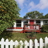 Mobile Home for Sale: Ranch, Manufactured - Weldon, IL, Weldon, IL