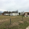 Mobile Home Park for Sale: Meadow View MHP ONLINE AUCTION, BID NOW, Wrens, GA