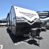 RV for Sale: 2021 TRANSCEND 265BH