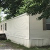 Mobile Home for Sale: LA, LAFAYETTE - 2012 37INS1676 single section for sale., Lafayette, LA
