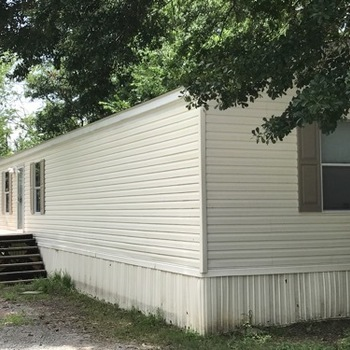 Fabulous Mobile Homes For Sale Near Lafayette La Home Interior And Landscaping Oversignezvosmurscom