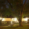 RV Park/Campground for Directory: Crossroads Travel Park , Perry, GA