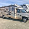 RV for Sale: 2012 MELBOURNE 28F