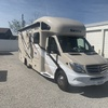 RV for Sale: 2019 SIESTA