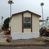 Mobile Home for Sale: Price Reduced! Financing Available! Lot 41, Mesa, AZ