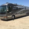 RV for Sale: 2003 HERITAGE