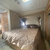 RV for Sale: 2007 WILDCAT 30BHS