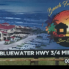 RV Park for Sale: Beachfront RV Resort & Beachfront Bar grill, Surfside Beach, TX