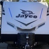 RV for Sale: 2020 JAY FEATHER 20BH