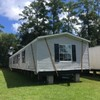 Mobile Home for Sale: FL, MARIANNA - 2010 BLUE RIDG single section for sale., Marianna, FL