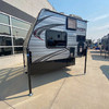 RV for Sale: 2021 RAYZR FK