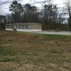 Mobile Home for Sale: AL, ANNISTON - 2016 THE TYSON multi section for sale., Anniston, AL