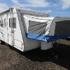 RV for Sale: 2001 ZEPHYR