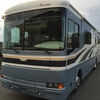 RV for Sale: 2005 Bounder 34H