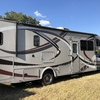 RV for Sale: 2014 CHATEAU 33SW