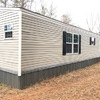 Mobile Home for Sale: AL, BANKSTON - 2018 ALL ABOUT THE SHOWER single section for sale., Bankston, AL