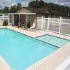 Mobile Home Park for Directory: Oakhurst Mobile Estates  -  Directory, Lake Charles, LA