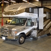 RV for Sale: 2011 Jamboree Sport