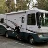 RV for Sale: 2006 MONARCH 30