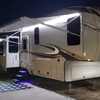 RV for Sale: 2018 Eagle