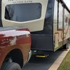 RV for Sale: 2019 ROCKWOOD ULTRA LITE 2706WS