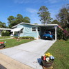Mobile Home for Sale: Motivated Seller! Make offer LOW LOT RENT 5 STAR PARK, Spring Hill, FL