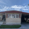 Mobile Home for Sale: Amazing Deal 2/1.5 In A 55+ Community, Pinellas Park, FL
