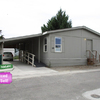 Mobile Home for Sale: 10 Firstdale | Great Floor Plan!, Fernley, NV