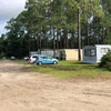 Mobile Home Park for Sale: Duck Pond MHP, Yulee, FL
