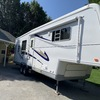 RV for Sale: 2003 PRESIDENTIAL 323RL