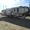 RV for Sale: 2014 BKF365BH