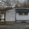 Mobile Home for Sale: Updated Home - 2B/1B Ready to Move! HE236, Hereford, PA