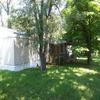 Mobile Home for Sale: Manufactured,Single Wide, Singlewide with Land - Preston, MO, Preston, MO