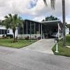 Mobile Home for Sale: Amazing Opportunity To Own A 3 Bed w New Roof, Lake Alfred, FL