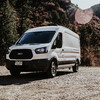 RV for Sale: 2016 TRANSIT