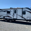 RV for Sale: 2019 North Trail 22FBS